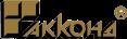 Оптовый интернет магазин Акконд в Москве
